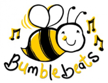 Introducing Bumblebeats