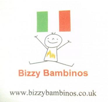 Bizzy Bambinos